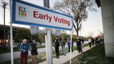200 empresas se suman a la lucha contra los proyectos de integridad electoral