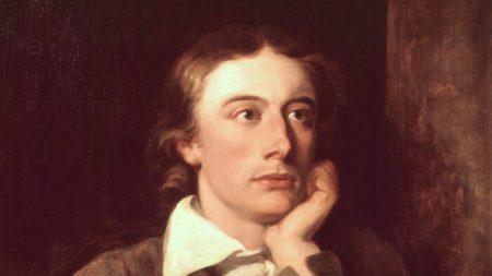 """El concepto de """"capacidad negativa"""" de John Keats se necesita ahora más que nunca"""