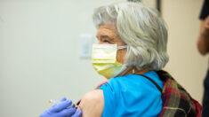 La muerte por la vacuna anti-COVID no afectará el pago de los seguros de vida