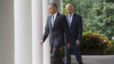 """Expertos critican """"imprudente"""" expansión del Obamacare en proyecto de estímulo de USD 1.9 billones"""