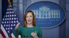La Administración Biden dará acceso a la prensa a las instalaciones fronterizas, dice Psaki