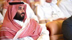 Por qué la publicación del informe sobre Khashoggi tiene todo que ver con Irán