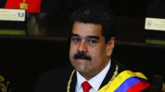 Honduras acusa a Venezuela de querer imponer su agenda en Latinoamérica