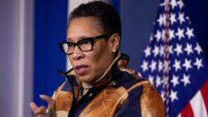 Secretaria del HUD pudo transgredir la Ley Hatch tras apoyar candidatos demócratas en la Casa Blanca