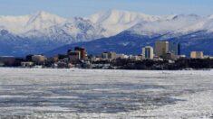 La emboscada de China al gobierno de Biden en Alaska y su contexto