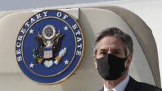 ¿Podrá la nueva administración estadounidense liberarse de las fuerzas duales de China y Corea del Norte?