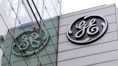 GE vende su negocio de alquiler de aviones y cerrará su unidad de préstamos