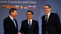 Condenan a científico estonio por espiar para China