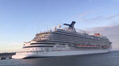Royal Caribbean reanudará cruceros por el Caribe en junio
