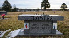 FEMA reembolsará 2000 millones de dólares en gastos funerarios a algunas víctimas del virus del PCCh