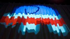 Se está gestando (y es necesaria) una revolución en el Partido Republicano