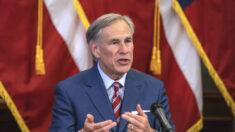 """Texas prohíbe a las empresas exigir """"pasaportes de vacunación"""""""