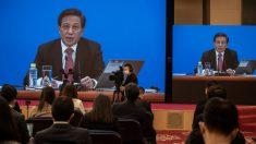 China avanza para reformar el sistema electoral de Hong Kong y reprimir el disenso