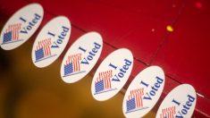 Proyecto de ley de identificación de votantes recibe aprobación inicial de legisladores de Wyoming