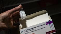 Actualización virus del PCCh: 1 muerto y 1 enfermo grave en Dinamarca tras vacunación con AstraZeneca