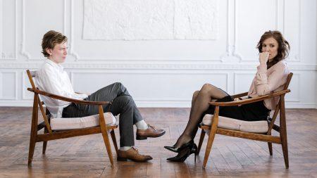 5 consejos para que su matrimonio sobreviva a la pandemia, según expertos