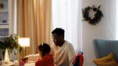 7 estrategias simples para enseñar a leer a los niños pequeños
