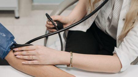 Pruebas para evaluar si tiene algún riesgo de sufrir una enfermedad cardíaca