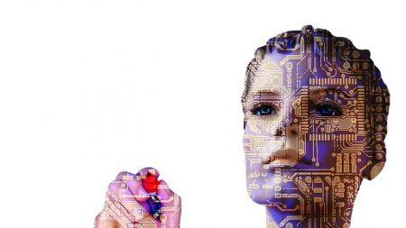Anticipar elecciones y oportunidades, el objetivo de la inteligencia artificial