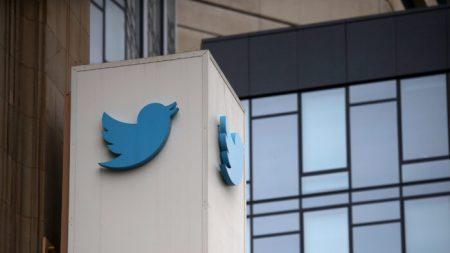 Twitter busca evitar demanda de sobreviviente de tráfico sexual de menores al amparo de la sección 230