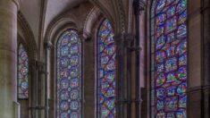 Una ventana sobre la vida, la muerte y los milagros de Thomas Becket