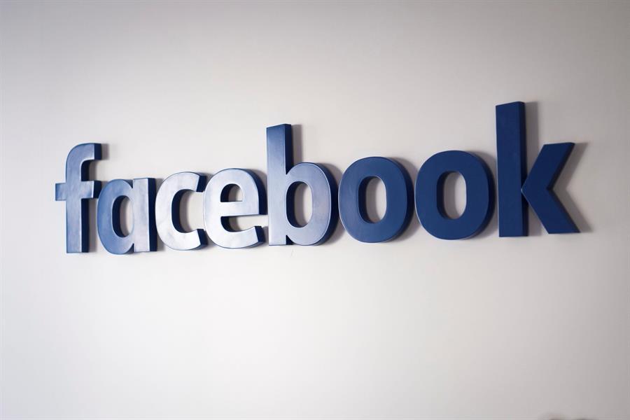 """Facebook creará 10,000 empleos en Europa para construir su """"metaverso"""""""