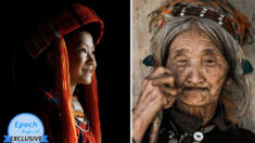 Fotógrafo viaja por todo Vietnam preservando en imágenes el valioso patrimonio de 54 tribus étnicas