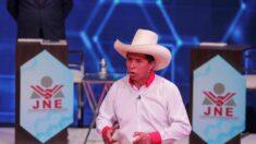 """Candidato peruano de izquierda marca distancia de Maduro: """"Primero arregle sus problemas internos"""""""