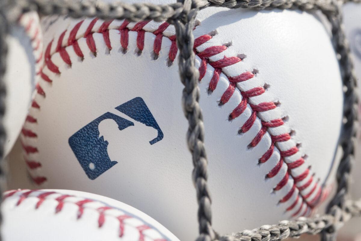 Senadores Cruz, Hawley y Lee proponen una legislación para anular exención antimonopolio de la MLB