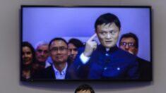 ¿Por qué Xi Jinping purgó a Jack Ma?