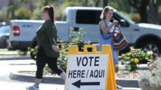 Republicana de Arizona retira apoyo a reforma electoral hasta conocer resultados de auditoría