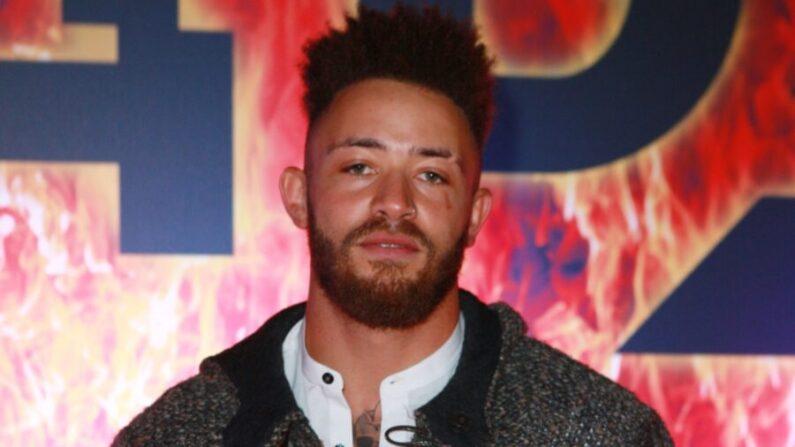 Ashley Cain, exfutbolista del Reino Unido convertido en estrella de telerrealidad. (Graham Stone/Barcroft Media/Getty Images a través de Agencia de Noticias)
