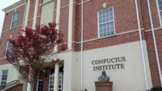 Legisladores piden poner fin a la influencia del PCCh en la educación estadounidense