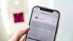 Apple da luz verde a Parler para su regreso a la App Store de iOS
