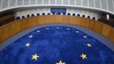Tribunal Europeo dictamina que vacunación obligatoria de niños no viola los derechos humanos