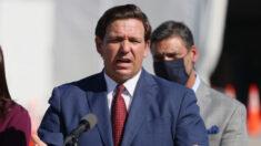Proyecto sobre integridad electoral en Florida se enfrenta a demandas tras convertirse en ley