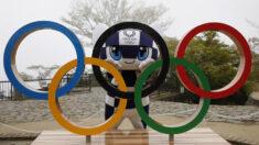 Tokio continúa estudiando si habrá público en las gradas de los Juegos Olímpicos