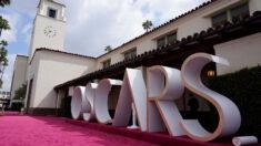 La gala de los Óscar registra en 2021 el peor dato de audiencia de su historia