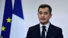 Francia adopta una ley que restringe la difusión de imágenes de policías