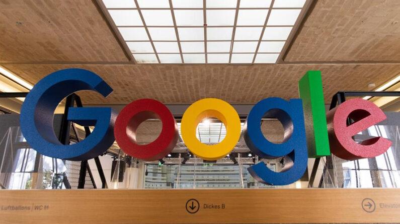 Google Cloud ayudará a impulsar la transformación digital de Univision, profundizando las relaciones de la empresa de medios con las audiencias y comunidades hispanas. EFE/Hayoung Jeon/Archivo