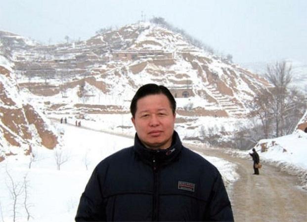 "Esposa de Gao Zhisheng, ""la conciencia de China"", teme que haya sido asesinado"