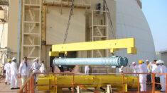 EE.UU. e Irán iniciarán conversaciones nucleares indirectas a través de intermediarios europeos