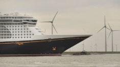 Disney Cruise suspende sus viajes hasta junio en EE.UU. y octubre en Europa