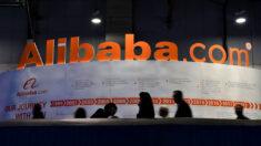 """¿Por qué Alibaba está """"llena de gratitud"""" por multa récord de USD 2800 millones impuesta por Beijing?"""
