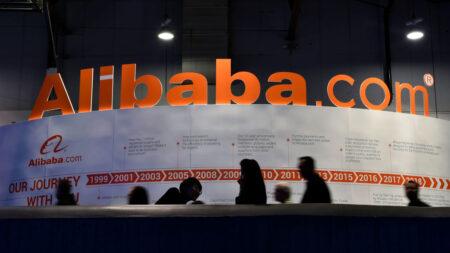 China impone a Alibaba una sanción récord de 2700 millones de dólares
