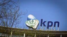 Huawei tuvo acceso a datos y llamadas de 6.5 millones de usuarios holandeses de KPN, según informe