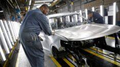 Estudio: Subidas de impuestos causarán la pérdida de 1 millón de empleos para el 2023
