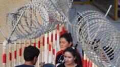 Revistas científicas retiran artículos chinos sobre el ADN de los uigures por violación de la ética