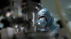 Cientos de científicos financiados con fondos federales de EE.UU. tienen vínculos con China: NIH