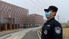 """Todo empezó en China"" —Extracto del libro ""COVID-19: The Politics of a Pandemic Moral Panic"""
